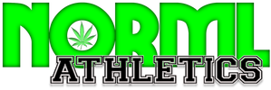 NORML Athletics
