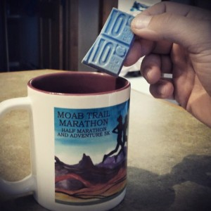 image_Avery Collins Coffee Mug 10mg Edibles