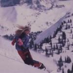image_Greta_Snowboarding_620x310