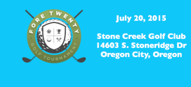 Fore Twenty Golf Celebrates Portland Cannabis Laws with Tournament
