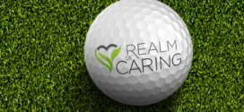 Golf Tournament Promotes Hemp Healing CTE